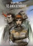 Bilal 32 décembre