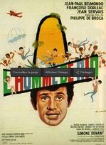 Sommaire Films 1964