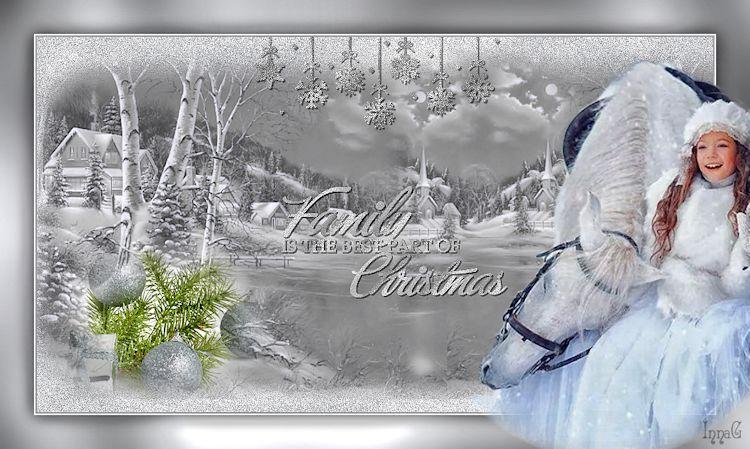 Karácsony képek 2.