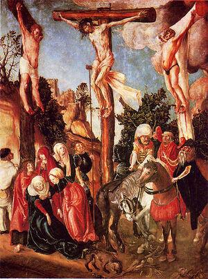 File:Lucas Cranach d. Ä. 077b.jpg