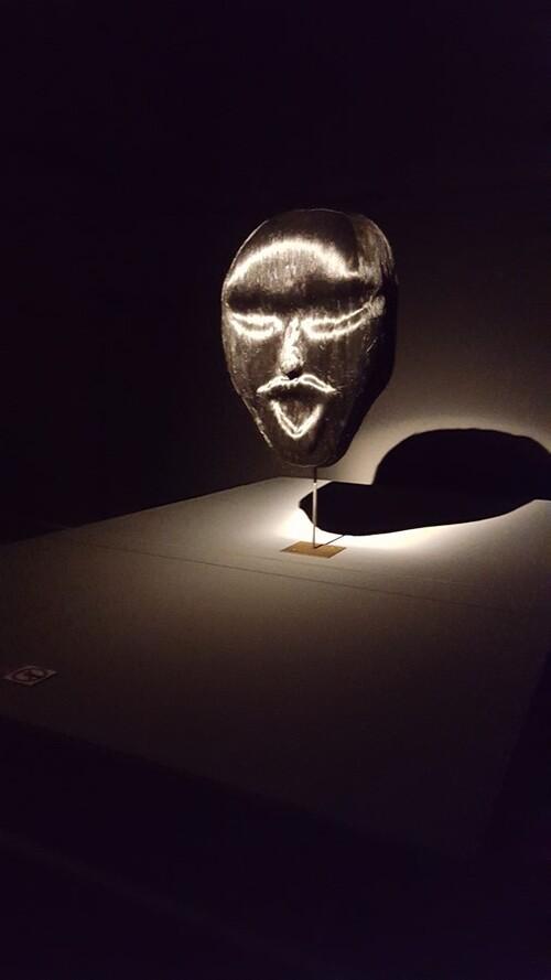 Expo : Charlie Le Mindu