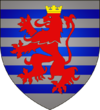 100px-Coat of arms remich luxbrg