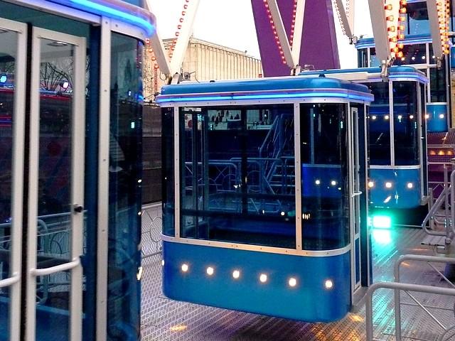 Grande roue de Metz 3 Marc de Metz 23 12 2012