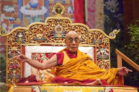 dalai-lama-toulouse-reuters_scalewidth_630
