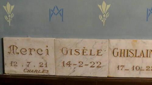 Montbrun Gers  second lieu d'implantation des seigneurs de Pins (Pinos-Thann-Waldburg)