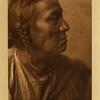 29Flathead woman (Apsaroke)