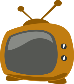 http://images.clipartpanda.com/tv-clipart-free-vector-cartoon-tv-clip-art_116179_Cartoon_Tv_clip_art_hight.png