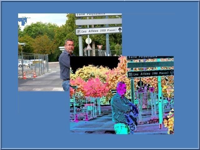 Marc de Metz 10 2011 Par Chronique
