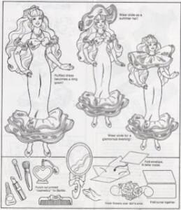 1-livret-perfume-pretty-4551_1987.jpg