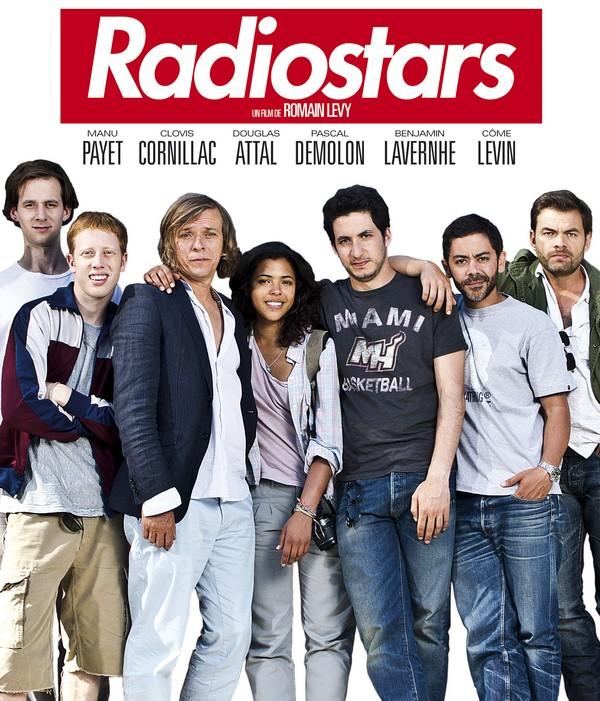 Radiostar (film)