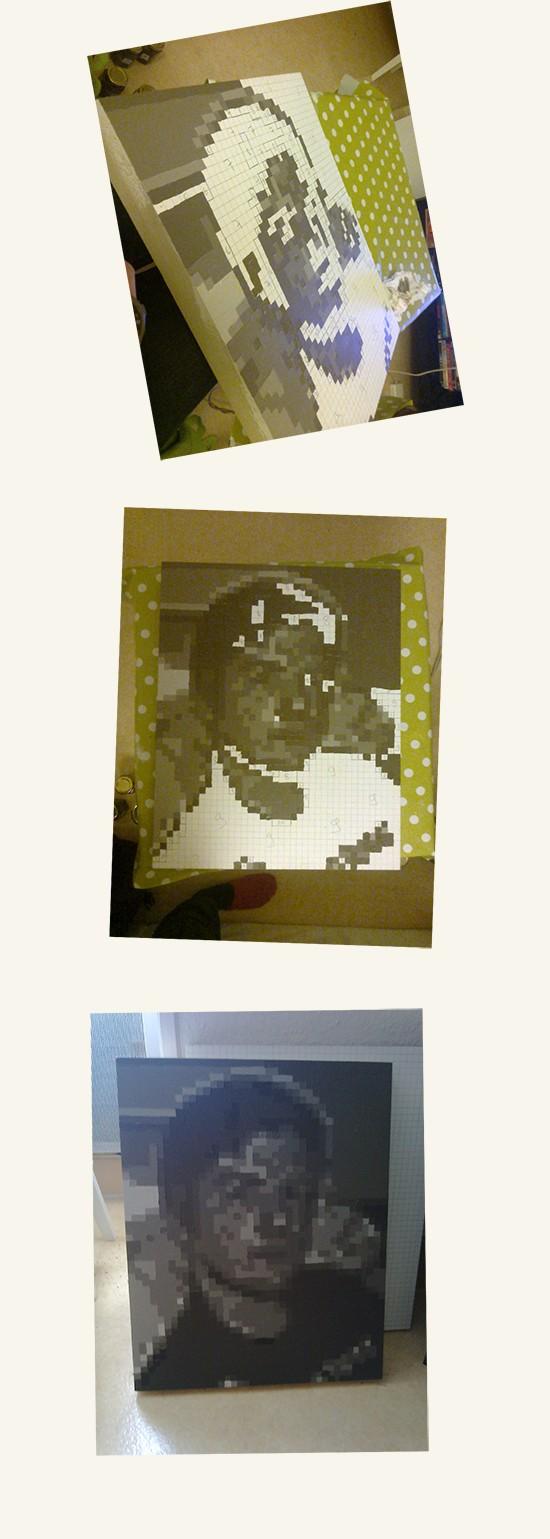 pixel03.jpg