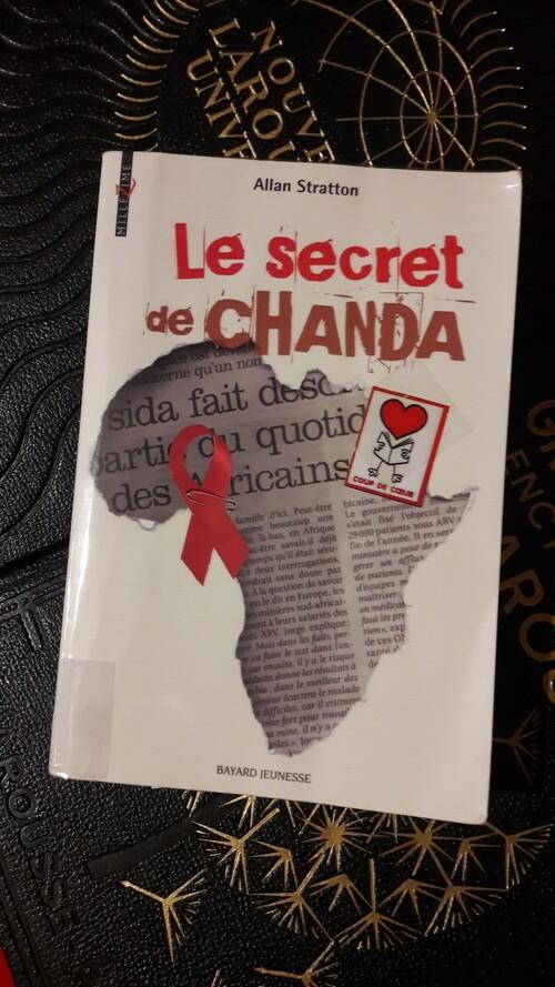 L'ignorance qui entoure le sida