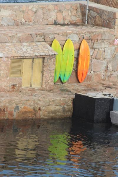 Blog de dyane :Traces de Vie, L'objet des couleurs...
