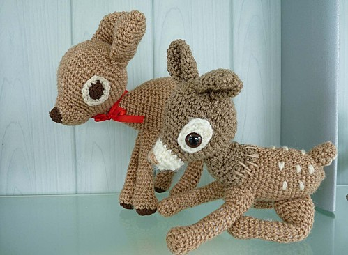 Fanette-et-bambi.jpg