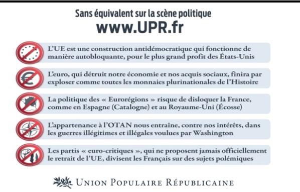 UPR-et-UE-resume.jpg