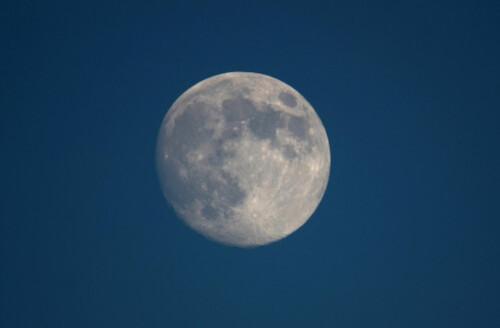 Lune du 19 08