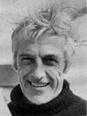 ACATL Gerald Holtom