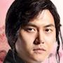 Jang Ok-Jung - Korean Drama-Jae Hee.jpg