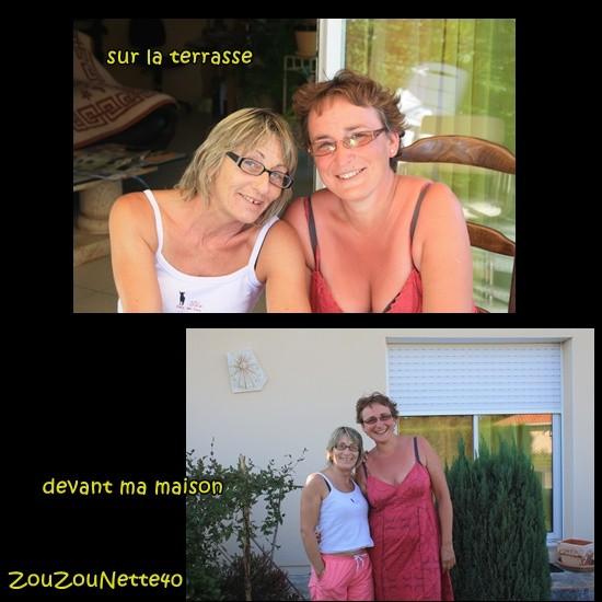 RENCONTRE-MURIEL-.jpg