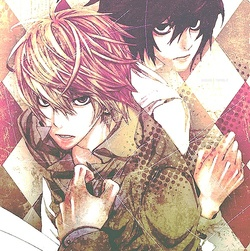 P.5 (Death Note)