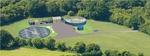 Le projet de station d'épuration à Moulin-du-Pont (Pleuven)