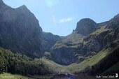 Val d'Aran Espagne