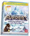 9781470719753-everest-group-vbs-150px.jpg