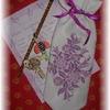 2010 echange de sachet fleuri, Keljas.jpg