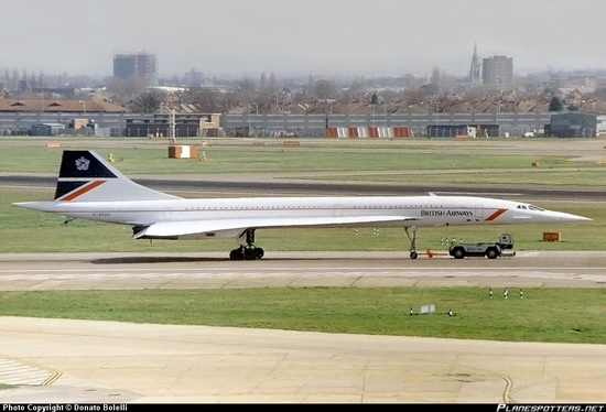G-BOAC-British-Airways-ArospatialeBAC-Concorde_PlanespottersNet_193314