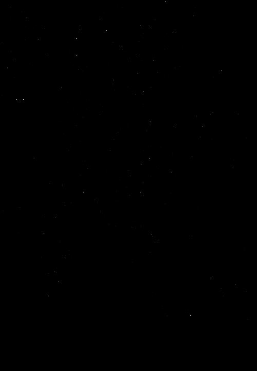 katekyo hitman reborn tsunayoshi sawada lineart