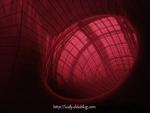 Monumenta - Anish Kapoor