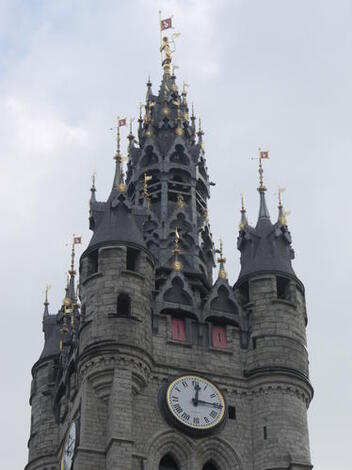 Douai-Beffroi.jpg