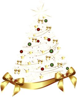 http://gallery.yopriceville.com/var/resizes/Free-Clipart-Pictures/Christmas-PNG/Large_Transparent_Gold_Christmas_Tree_with_Gold_Bow_PNG_Clipart.png?m=1378591200