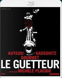 [Blu-ray] Le Guetteur