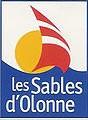 88px-Sables_d-Olonne_Logo.jpg