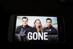 Gone saison 1