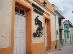 Manzanillo - Las Tunas : 96 km
