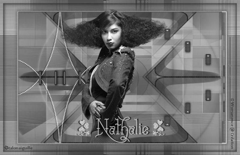 *** 09.2019-Nathalie ***