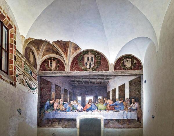 Visite guidée du Château d'Ecouen avec Générations 13