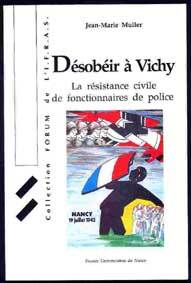 http://www.non-violence-mp.org/images/vichy.jpg