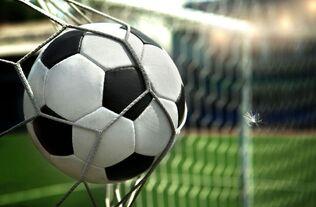 Le foot, le foot !!!