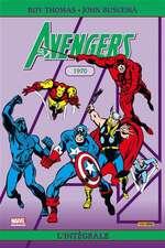 Les sorties comics de la semaine du 17 Avril