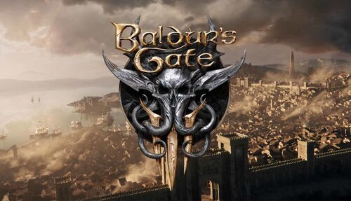 NEWS : Swen Vinckle aborde doucement Baldur's Gate 3