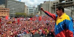 1849649 3 3d6f le-president-par-interim-du-venezuela da90de