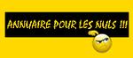 """Atelier chez les nuls """"A"""""""