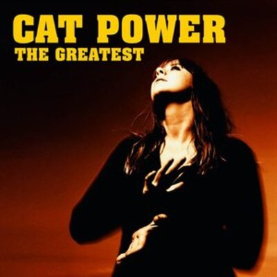 Live: Cat Power - Berne Suisse - 26 Novembre 1998