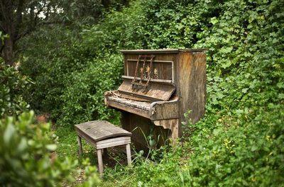 Blog de colinearcenciel :BIENVENUE DANS MON MONDE MUSICAL, Sonate n° 24 Op. 58 'A Thérèse'  de Ludwig van BEETHOVEN