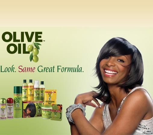 un large choix de soin cheveux crpus et afro - Soin Cheveux Crpus Colors