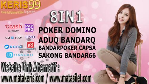 Agen Judi Online Bank 24Jam Online