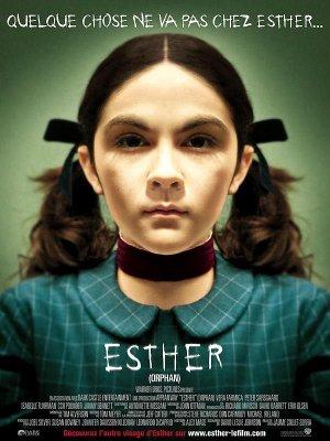Esther_300.jpg